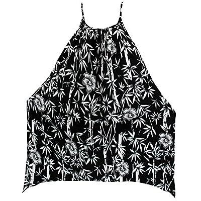 Hot LA LEELA Beachwear Women's Bikini Swimsuit Cover UPS Casual Kimono Swimwear Beach Dress hot sale
