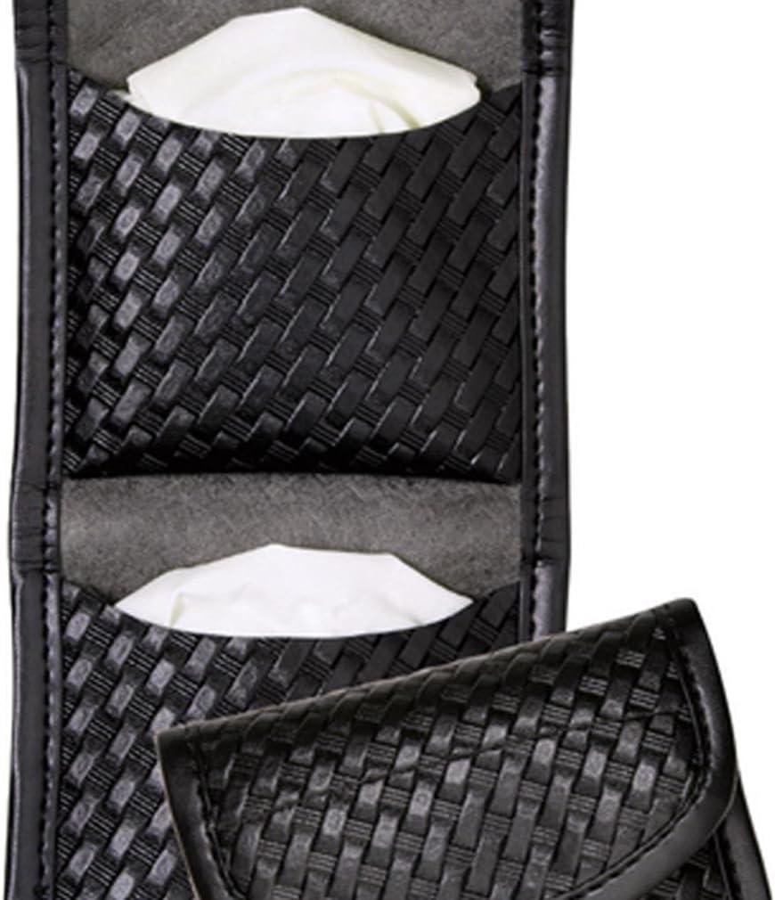 Bianchi AccuMold Elite 7928 Flat Glove Pouch 61XdhmfWJtL