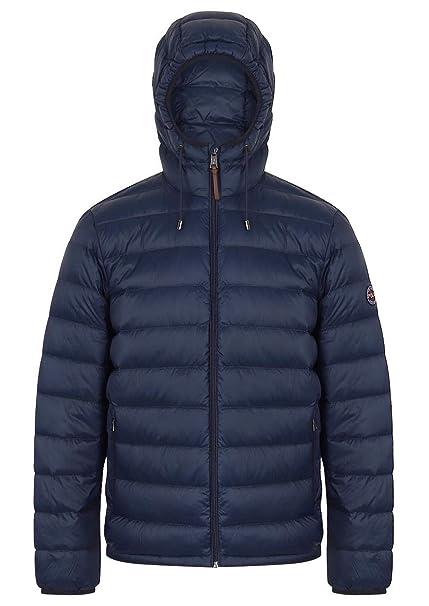 882a42ee Ralph Lauren Packable Down Jacket Navy: Amazon.co.uk: Clothing