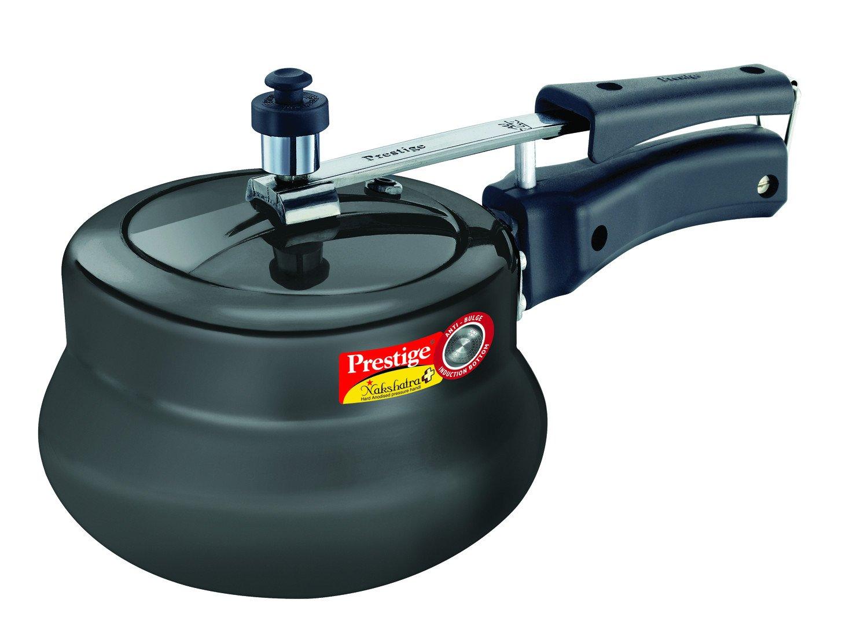 10 Best 2 Litre Pressure Cooker In India 2020 - Pressure Cooker