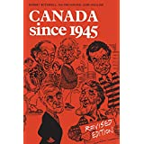 Canada Since 1945