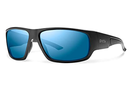 4f308fe09f9 Image Unavailable. Image not available for. Color  Smith Optics Elite  Discord ...
