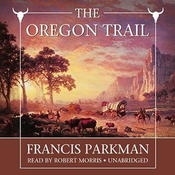 Oregon Dmv Book