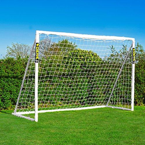Futsal Goal - 2