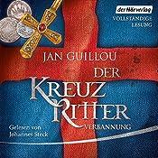Verbannung (Der Kreuzritter 2)   Jan Guillou