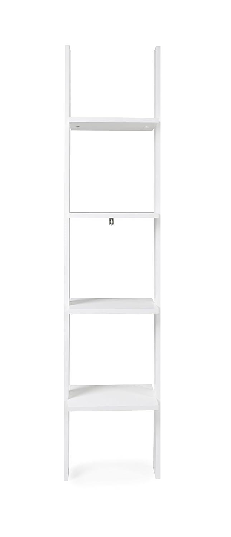 Tenzo 1410-083 Brax Designer Designer Designer Leiterregal affe6c