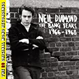 Neil Diamond: the Bang Years
