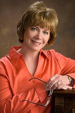 Donnell Ann Bell