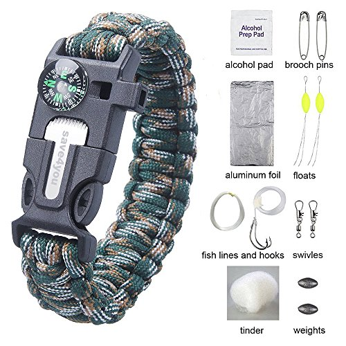 save4you-paracord-bracelet-embedded-compass-fire-starter-emergency-knife-whistle-w-16-piece-survival