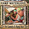 The Camp Waterlogg Chronicles 4: The Best of the Comedy-O-Rama Hour Season Eight