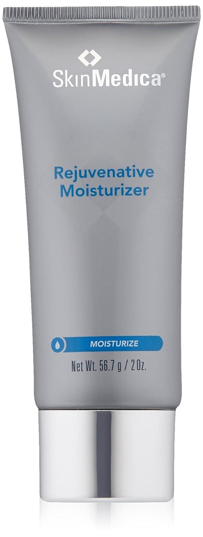 SkinMedica Rejuvenative Moisturizer, 2 oz.