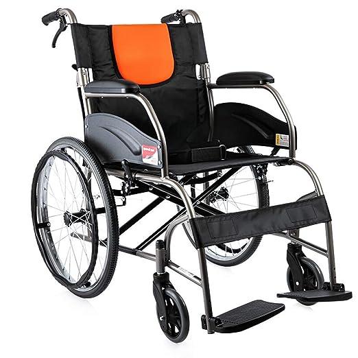 sillas de ruedas ligeras plegables reposapies elevables