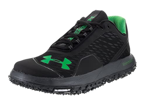 factory authentic 55f4f 74437 Under Armour Fat Tire Low Trail Running Shoes - AW16-14 ...