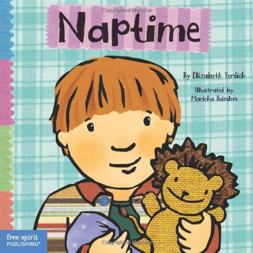 naptime-toddler-tools