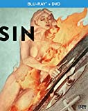 SIN (BD/DVD Combo) [Blu-ray]
