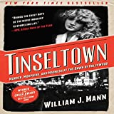 New York Times Bestseller   Edgar Award winner for Best Fact Crime   The Day of the Locust meets The Devil in the White City and Midnight in the Garden of Good and Evil in this juicy, untold Hollywood story: an addictive true tale of ambition, sca...