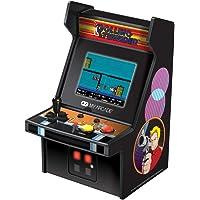 My Arcade Rullande åsk# (Retro spelare)
