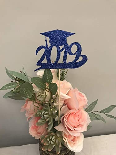 Amazon Com Graduation Party Decorations 2019 Graduation Table Decor