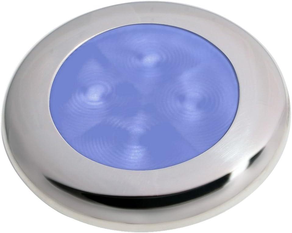 Hella 2XT 980 502-221 Interior Light