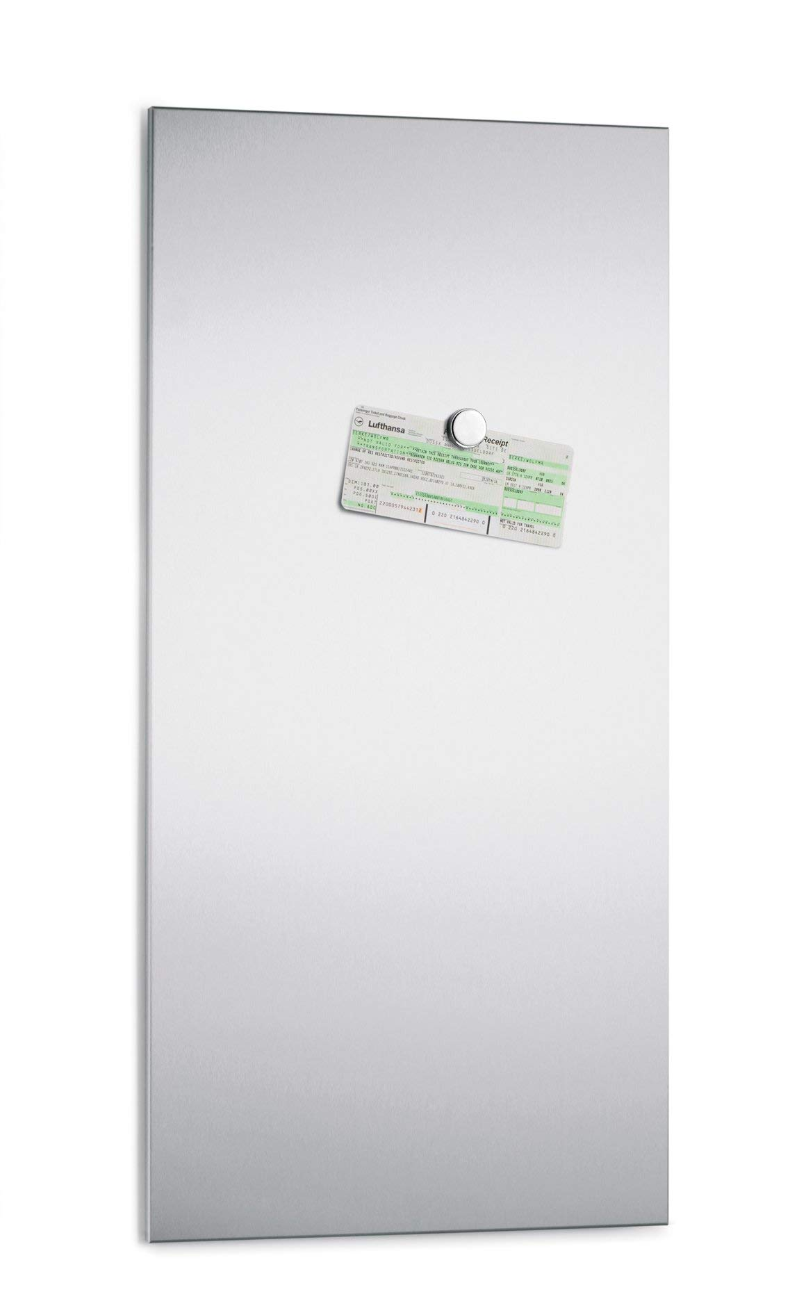 Blomus Magnet Board, 40 x 80 cm by Blomus