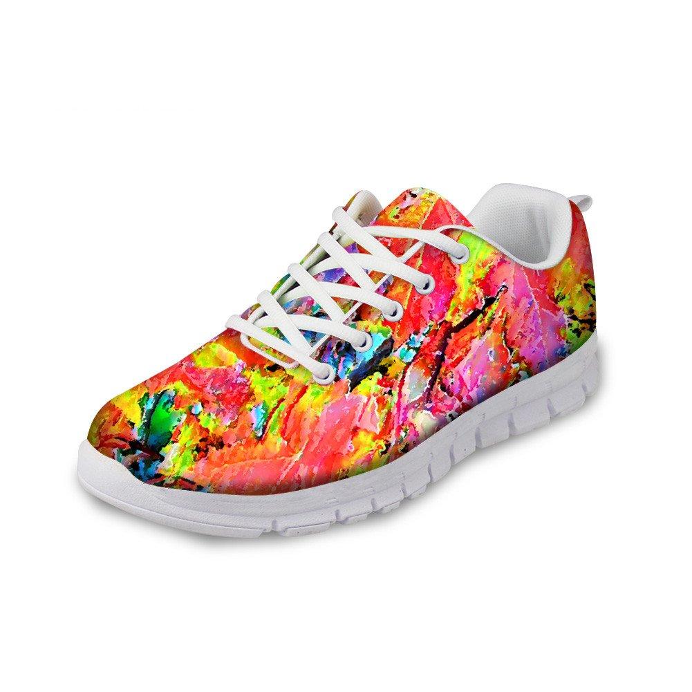 Ymwca5401aq Advocator , Chaussures de Running pour Homme 37 EU
