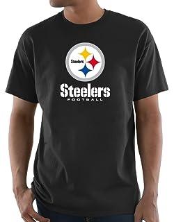 0e1f901379a Majestic Pittsburgh Steelers NFL Critical Victory 3