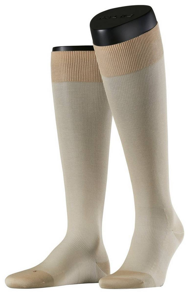para Hombre Falke Ultra Energizing Calcetines