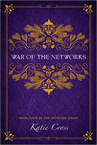 Download PDF War of the Networks