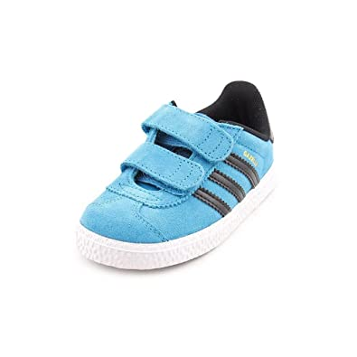new styles 271f2 2721f Gazelle 2 CF I Toddler in Turquoise Black, 6