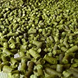 Mosaic Pellet Hops from United States ONE-HALF POUND