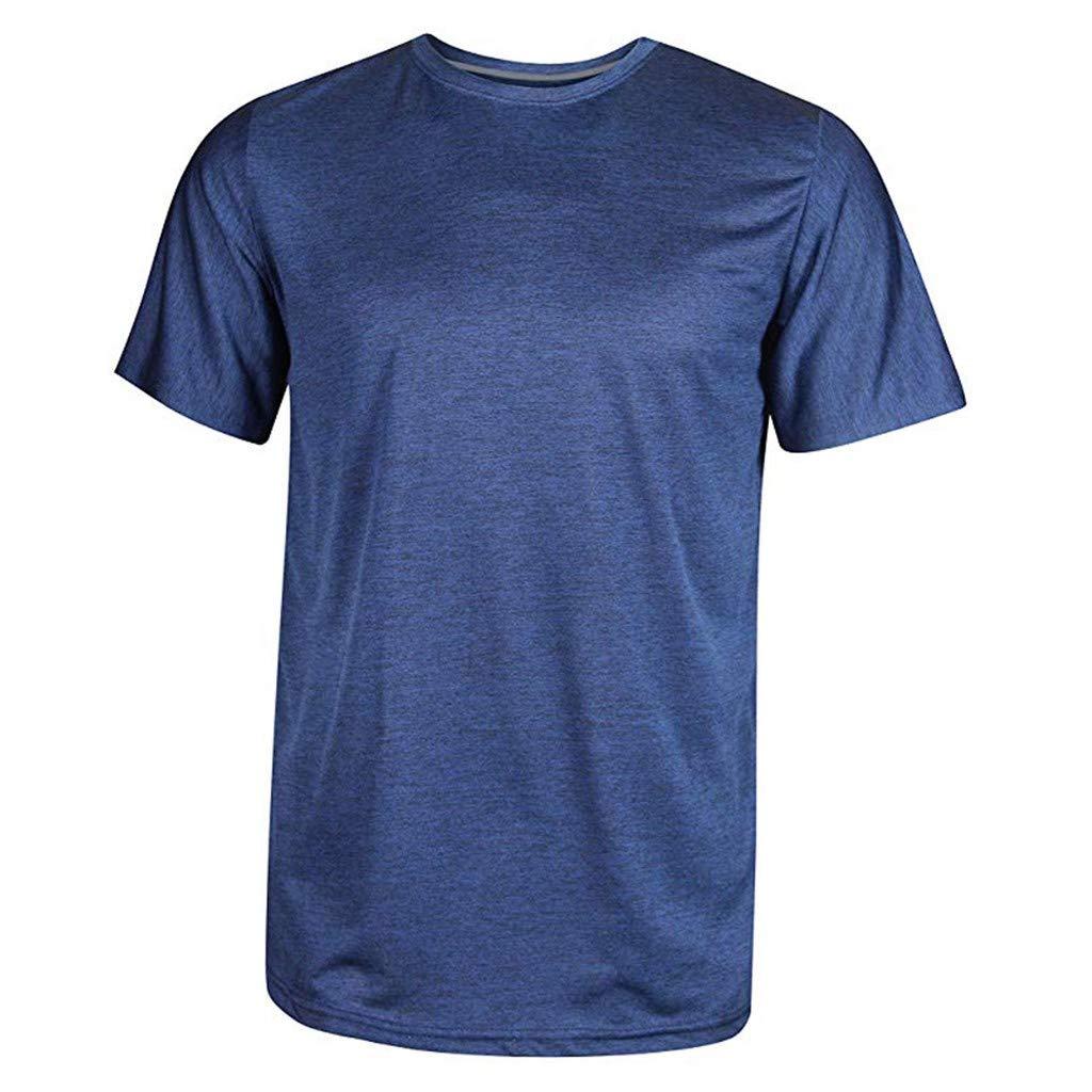 Camisa Negra Rayas Hombre Chaleco Camisetas Hombre Originales ...