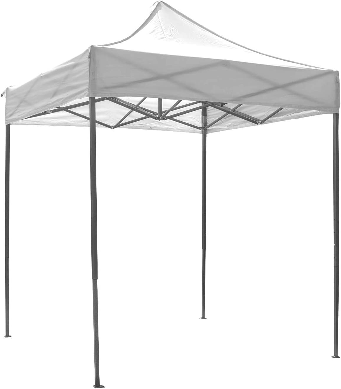 AirWave SJ062301E - Gazebo: Amazon.es: Jardín