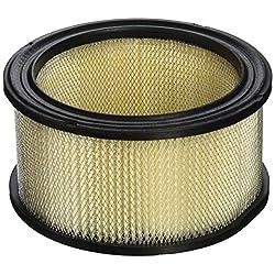 Stens 100-065 Air Filter Replaces Kohler 45 083 02