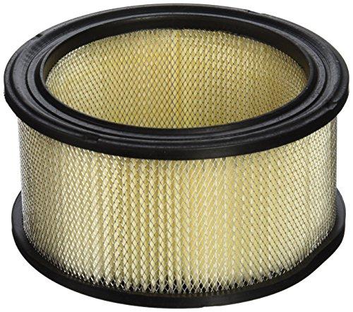 Stens 100-065 Air Filter Replaces Kohler 45 083 02-S Onan 14