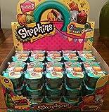 Shopkins Shopping Basket Season 3 Case of 30