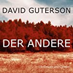 Der Andere   David Guterson
