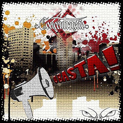Amazon.com: Jogo Sujo: Concentração: MP3 Downloads