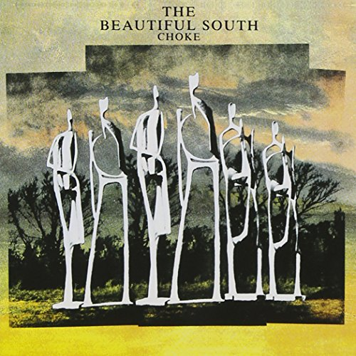Beautiful South - Numbers 1 1990 - Zortam Music