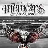 Rufige Kru: Memoirs of An Afterlife (Audio CD)