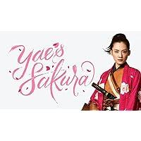 Yae's Sakura - Season 1