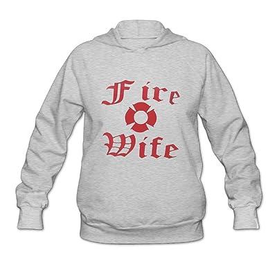 Custom Hoodies For Women's Pullover Sweatshirt Long Sleeve Shirt