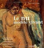 Le nu, modèle vivant: Représentation du corps dans l'histoire de l'art. Notions fondamentales. Le peintre et son modèle. Séances en atelier.