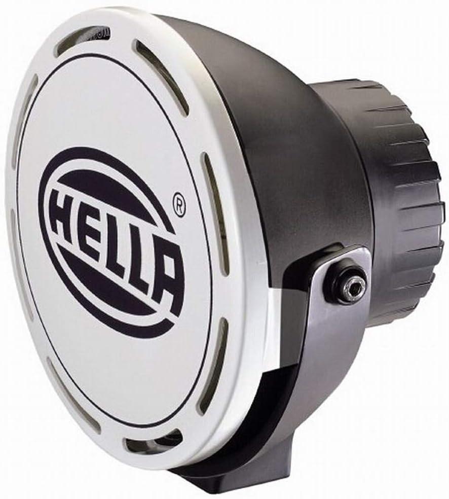 Hella 8xs 147 945 001 Kappe Luminator Xenon Auto