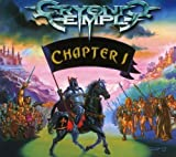 Chapter I by Cryonic Temple