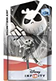 Disney Infinity Character - JACK Skellington Hybrid Toy Console compatible Compatible Multi Plateformes