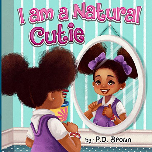 Search : I Am A Natural Cutie