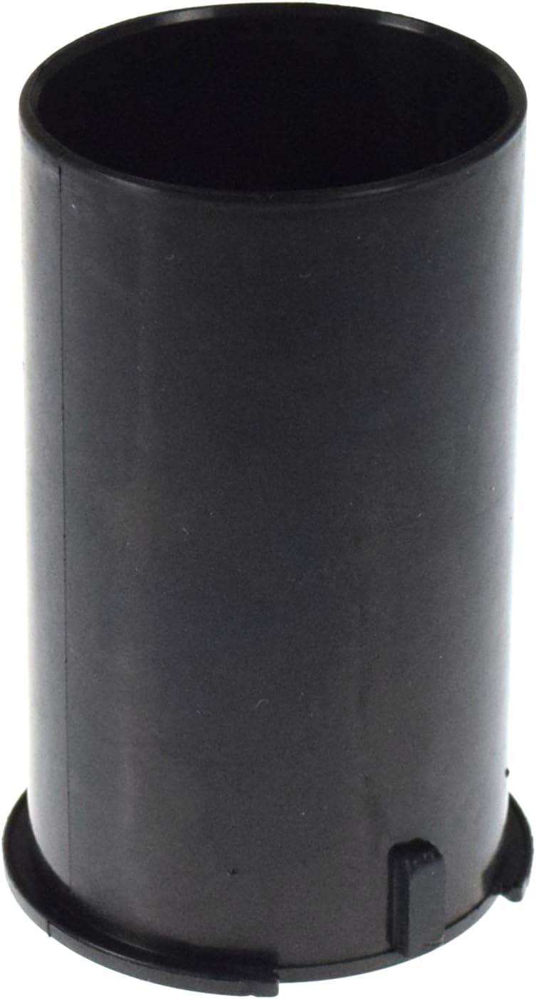 3 Pcs/Intake Duct Flame Arrestor Rubber Bellow/14073-3751/Fits KAWASAKI JETSKI/96-03 1100 ZXI 99-06 900 STX/14073-3772