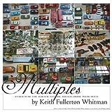 Multiples by Kranky