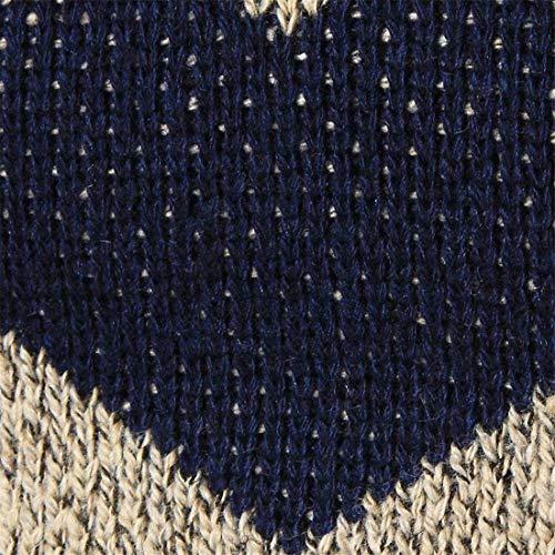 Kaki À Mode Capuche Outwear Tricot Chandail Hommes De Slim Chemise Blouse Automne Longues Laine Jumper Hiver Pull Manteau Manches 8Ux8ZTqP