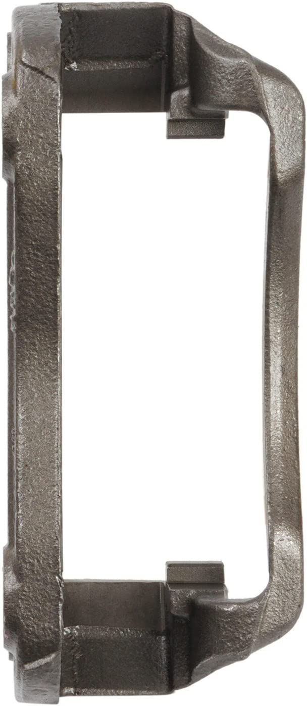 Cardone Service Plus 14-1684 Remanufactured Caliper Bracket